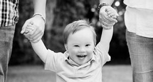 طرق العناية بالأطفال ذوي الإحتياجات الخاصة