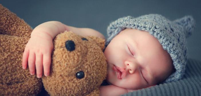 نصائح للأمهات الجدد للتعامل مع الرضيع