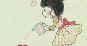 ازرعوا الحب في بيوتكم للدكتورخالد عبدالمنعم