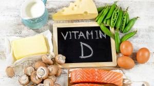 اضرار نقص فيتامين د عند المراة وطرق العلاج والاعراض