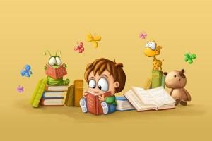 أذاكر لأبنى قليل التركيز أفضل الطرق للمذاكرة