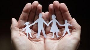 قواعد التربية السليمة للأطفال