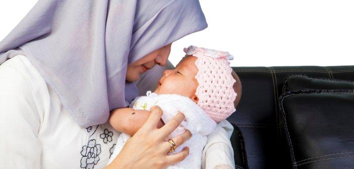 breastfeeding__2_