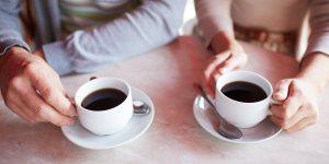 metabolize-caffeine-differently