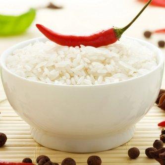 rice-wide-wallpaper-338319_1402357022