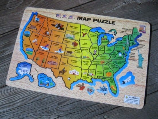 map-puzzle-before