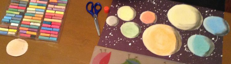 Homeschool Curriculum Combined Subjects @4onemore.com