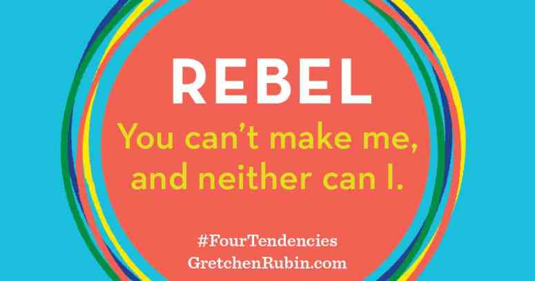 How can you motivate your homeschoolers? Check out the #fourtendencies framework from Gretchen Rubin and see how to understand your kids better! @4onemore.com