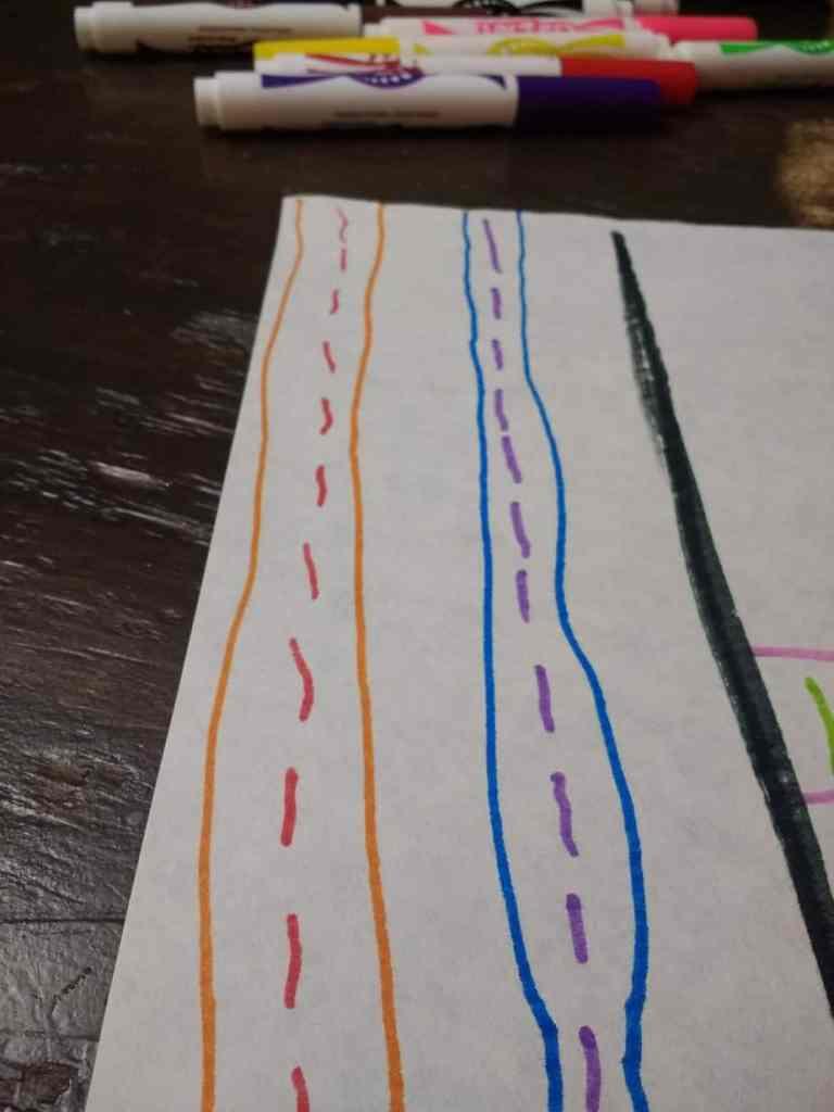 How to Teach Art to Children Evan-Moor Curriculum Review