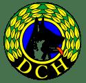 dch-trans-compressor