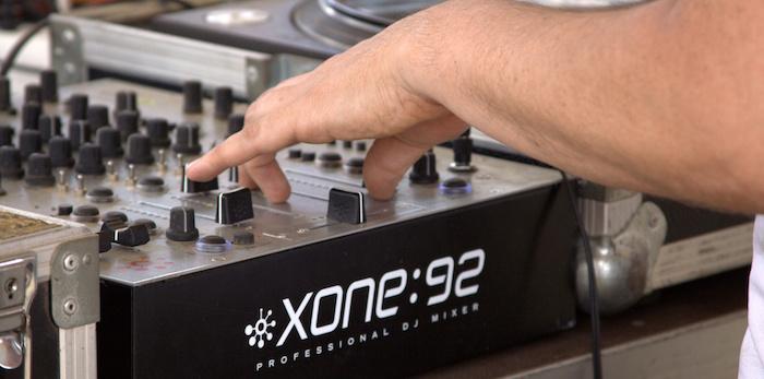 xone_92.jpg