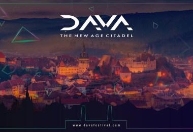 dava_festival