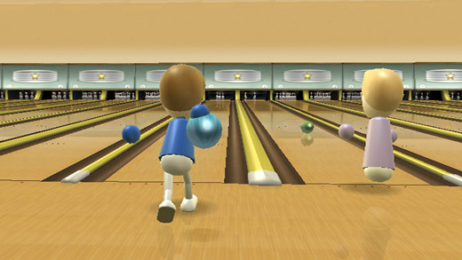 https://i1.wp.com/www.4pgames.net/wp-content/uploads/2011/04/wiisports-image1.jpg