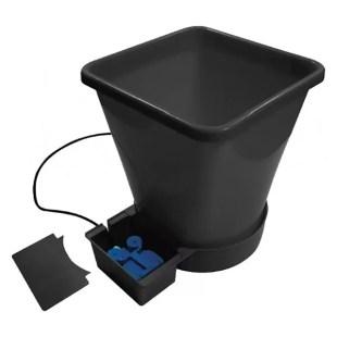 AutoPot 1 Pot Module: 25L