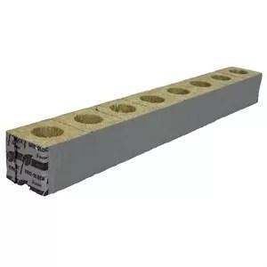 Grodan Delta Blocks