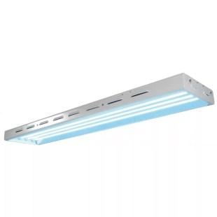 SunBlaze T5 4' 4-Tube