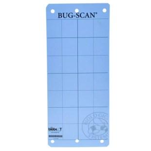 bug-scan-blue