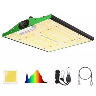 ViparSpectra Pro Series P1000 LED