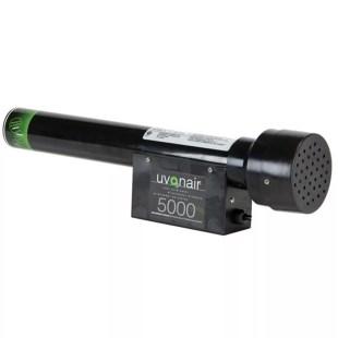 Uvonair Ozone Generator 5000