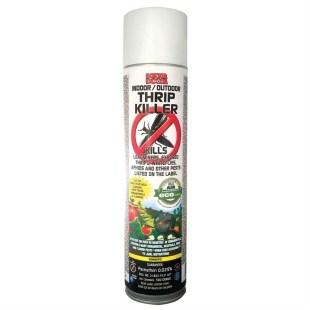 Doktor Doom Thrip Killer