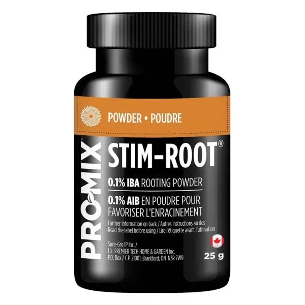 Pro-Mix Stim-Root