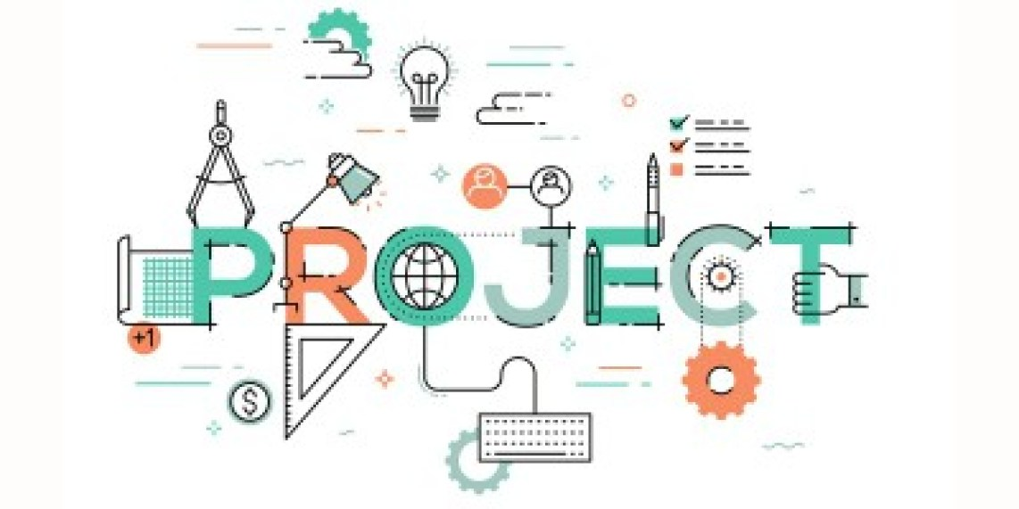 Project Management Apps To Use For Your Next Project