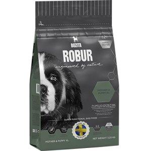 Robur_mother-puppy-xl_500