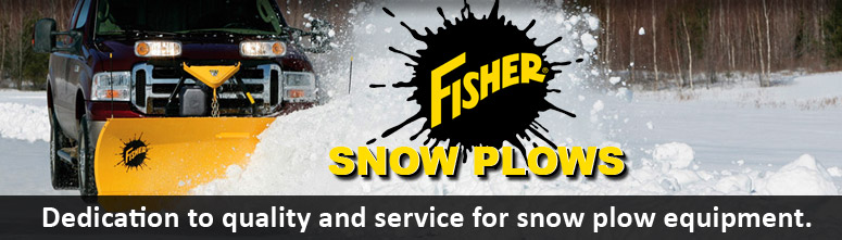 Half Pick Plows Snow Ton