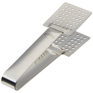 KP10450900 Teebeutelzange