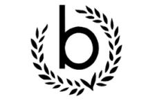 Logo von Bugatti