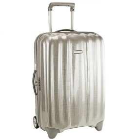 Curv Koffer von Samsonite
