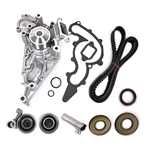 Engine Timing Belt Kit for Toyota 4Runner Land Cruiser