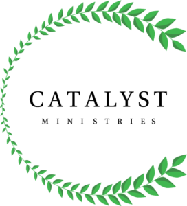 Catalyst+Ministries+logo