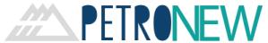 logo petronew