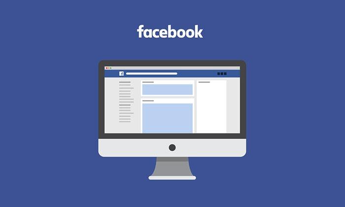 facebook Marketing - Edtech