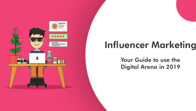 Influencer-Marketing-Featured Image