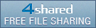 4shared.com - Free file sharing and storage