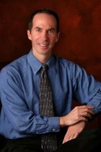 Dr. Stephen Ilardi - Depression