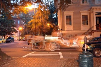 Real Ghost Tours – A Sight to be Seen!