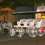 historic wilmington, nc