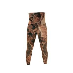 Beuchat Rocksea Pantalone 5 mm