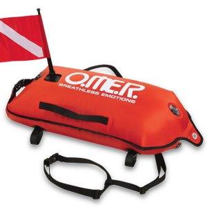 Boa Float Dry Bag Omersub