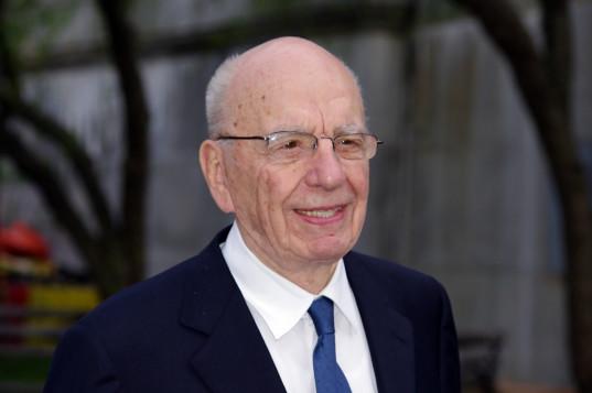 Rupert_Murdoch-537x357
