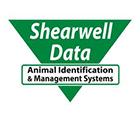 Shearwell