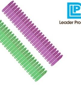 Leader Sheep VID