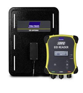 Tru Test RFID Readers - 4Tags com au