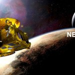NEW HORIZONS [Extended Version]