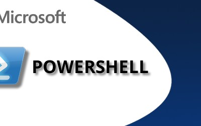 Copy files to and from Hyper-V Guest