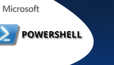Powershell GUI to encrypt string