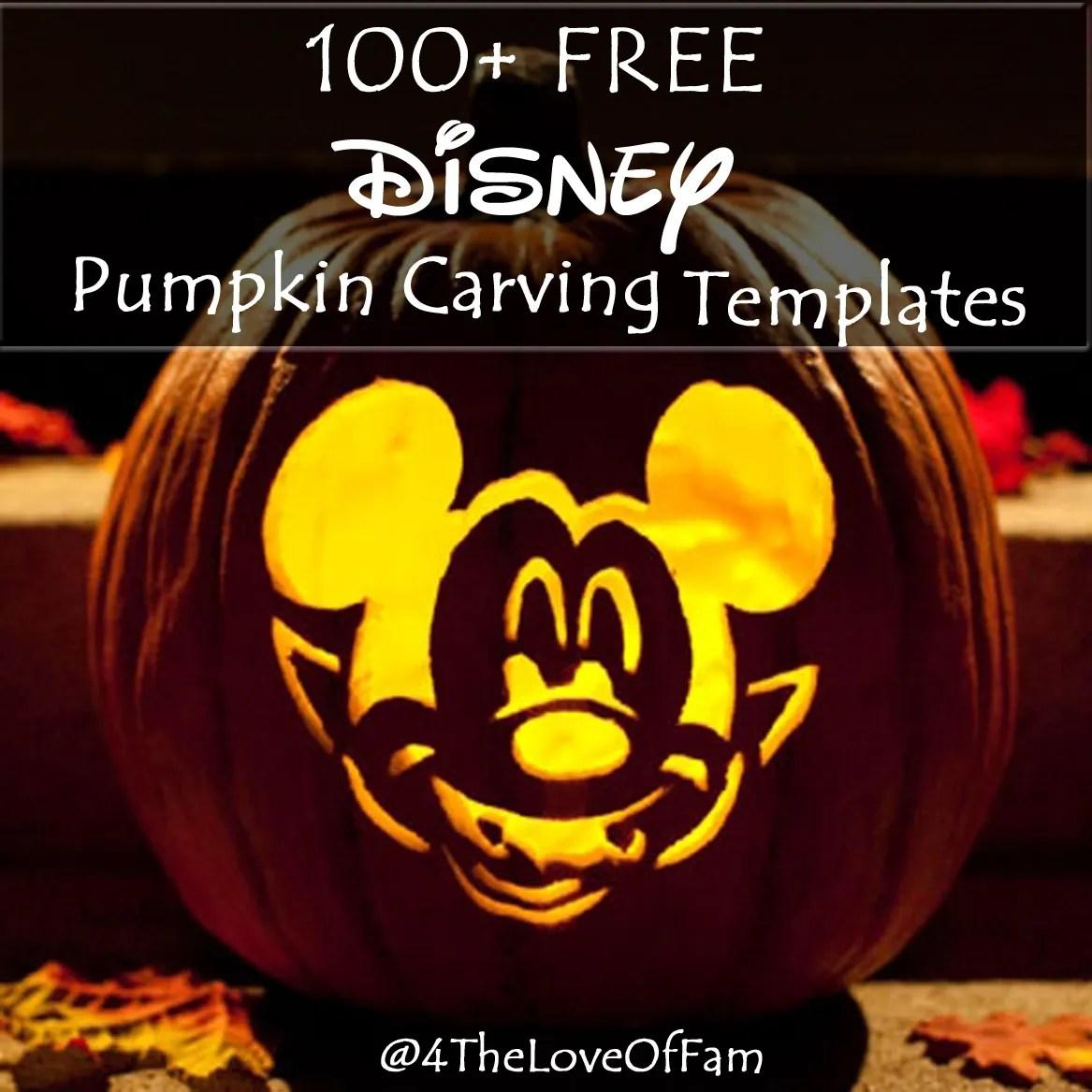 toy story pumpkin template free - Romeo.landinez.co